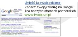 PROMOCJA WITRYN W INNYCH SERWISACH - Reklamowe Kampanie Promocyjne -