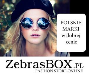 ZebrasBOX - Fashion Store Online -