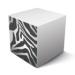 ZebrasBOX - Fashion Store Online