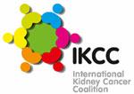 Inauguracja działalności Międzynarodowej Koalicji Pacjentów Chorych na Raka Nerki (IKCC) -