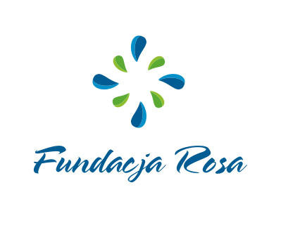 Fundacja Rosa daje nadzieję dzieciom -