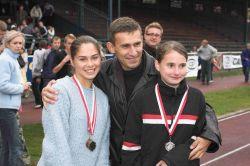 Złote medale dla Wielkopolski na Can Pack Cup