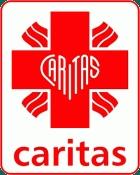 Pomoc Caritas dla ofiar katastrofy w Katowicach -