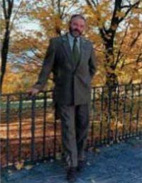 O historii i dzisiejszych wyzwaniach, z dyrektorem Wielkopolskiego Parku Narodowego - Adamem Kaczmarkiem - rozmawia Mariola Zdancewicz -