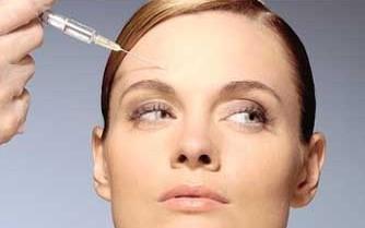 Pomocna toksyna czyli leczenie BOTOXEM -