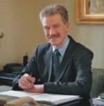 Czas na Poznań. Rozmowa z prezydentem Poznania Ryszardem Grobelnym. -