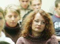 Wydział Prawa Wyższej Szkoły Umiejętności Społecznych - Studia Prawnicze w KUTNIE -