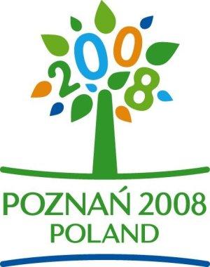 Grudniowa Noc Muzeów, Galerii i Teatrów KLIMATY SZTUKI w Muzeum Archeologicznym w Poznaniu -