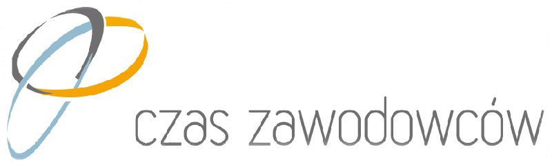 Znajdź idealnego pracownika w Kaliszu! -