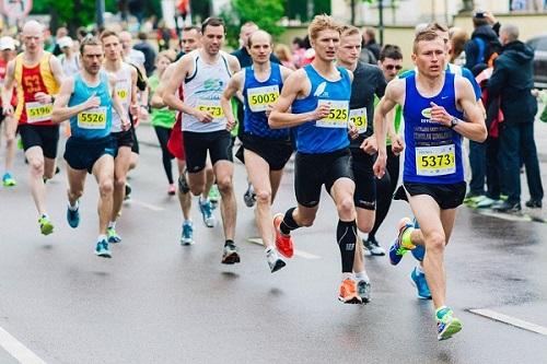 Wydarzenia sportowe w Wielkopolsce w 2019 -
