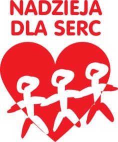 Dekalog dla rodziców, opiekunów i osób bliskich  młodzieży z chorobami serca -