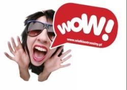 WOW! 2009 WIELKIE OTRZĘSINY WIELKOPOLSKI -