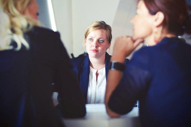 Doradztwo personalne - OGŁOSZENIA DROBNE - ogloszenia towarzyskie, prywatne ogloszenia towarzyskie, ogloszenia, ogloszenia nieruchomosci, ogloszenia zwierzeta, ogloszenia telefony komorkowe, ogloszenia rozne, ogloszenia sport turystyka, darmowe ogloszenia, bezplatne ogloszenia, ogloszenia drobne, praca, ogloszenia praca, praca dla kobiet, praca dla studentow i absolwentow, telepraca, praca czasowa, praca w domu, praca dodatkowa, praca przez internet, praca tymczasowa, praca poznan, wielkopolska, ostrow wielkopolski, poznan, pila, gniezno, leszno, kalisz, konin, cyberwielkopolska