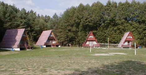 Camping GÓRAL - NOCLEGI - noclegi wielkopolskie, wielkopolska, agroturystyka wielkopolska, schroniska wielkopolski, pensjonaty wielkopolski, hotele wielkopolskie, ostrow wielkopolski, poznan, pila, gniezno, leszno, kalisz, konin, cyberwielkopolska