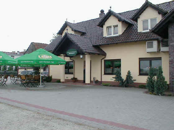 Hotel WAWRZYNIAK - AGROTURYSTYKA - noclegi wielkopolskie, wielkopolska, agroturystyka wielkopolska, schroniska wielkopolski, pensjonaty wielkopolski, hotele wielkopolskie, ostrow wielkopolski, poznan, pila, gniezno, leszno, kalisz, konin, cyberwielkopolska