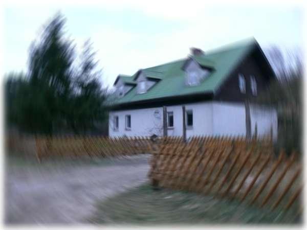 Agroturystyka Gawra - AGROTURYSTYKA - noclegi wielkopolskie, wielkopolska, agroturystyka wielkopolska, schroniska wielkopolski, pensjonaty wielkopolski, hotele wielkopolskie, ostrow wielkopolski, poznan, pila, gniezno, leszno, kalisz, konin, cyberwielkopolska